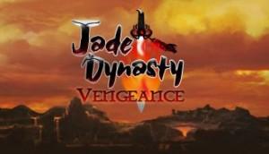 Name:  Jade-Dynasty-vengeance-logo-300x172.jpgViews: 468Size:  14.0 KB