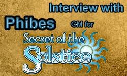 Name:  Secretthe-Solstice-interview.jpgViews: 354Size:  22.3 KB