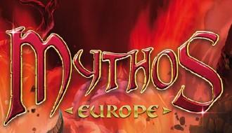 Name:  Mythos - logo.jpgViews: 290Size:  25.1 KB