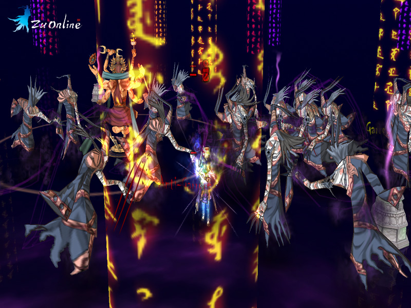 Click image for larger version.Name:Second Round Monster-Ghastly.jpgViews:143Size:242.4 KBID:1809