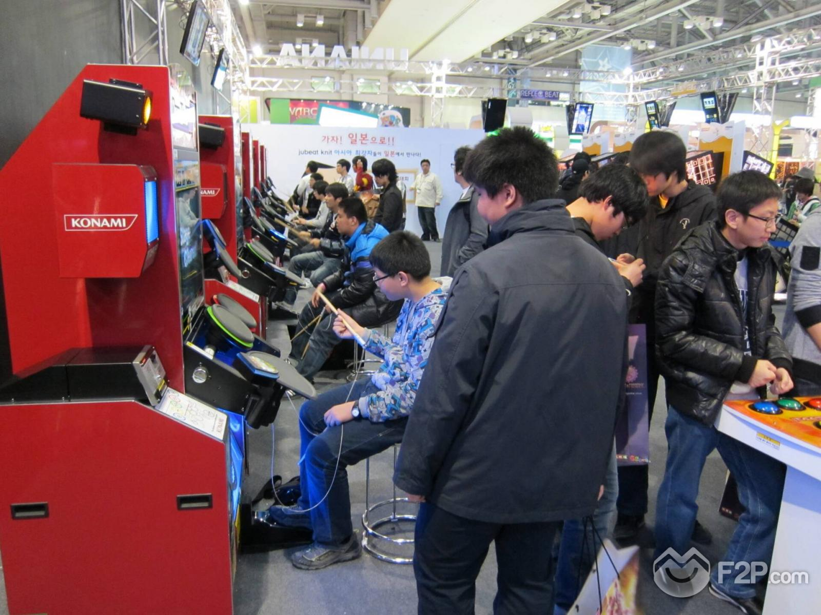 Click image for larger version.Name:Gstar 2010 F2P first day 20.jpgViews:59Size:219.7 KBID:1872