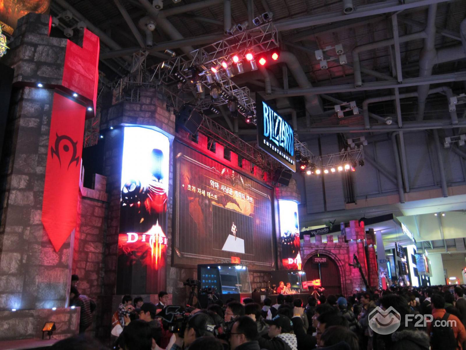 Click image for larger version. Name:	Gstar 2010 F2P first day 8.jpg Views:	62 Size:	219.8 KB ID:	1875
