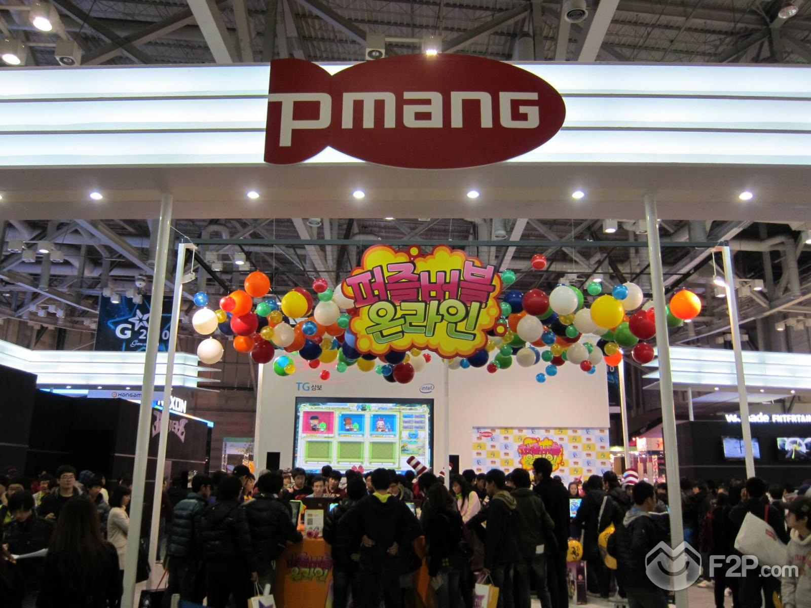 Click image for larger version.Name:Gstar 2010 F2P first day 1.jpgViews:63Size:227.5 KBID:1879