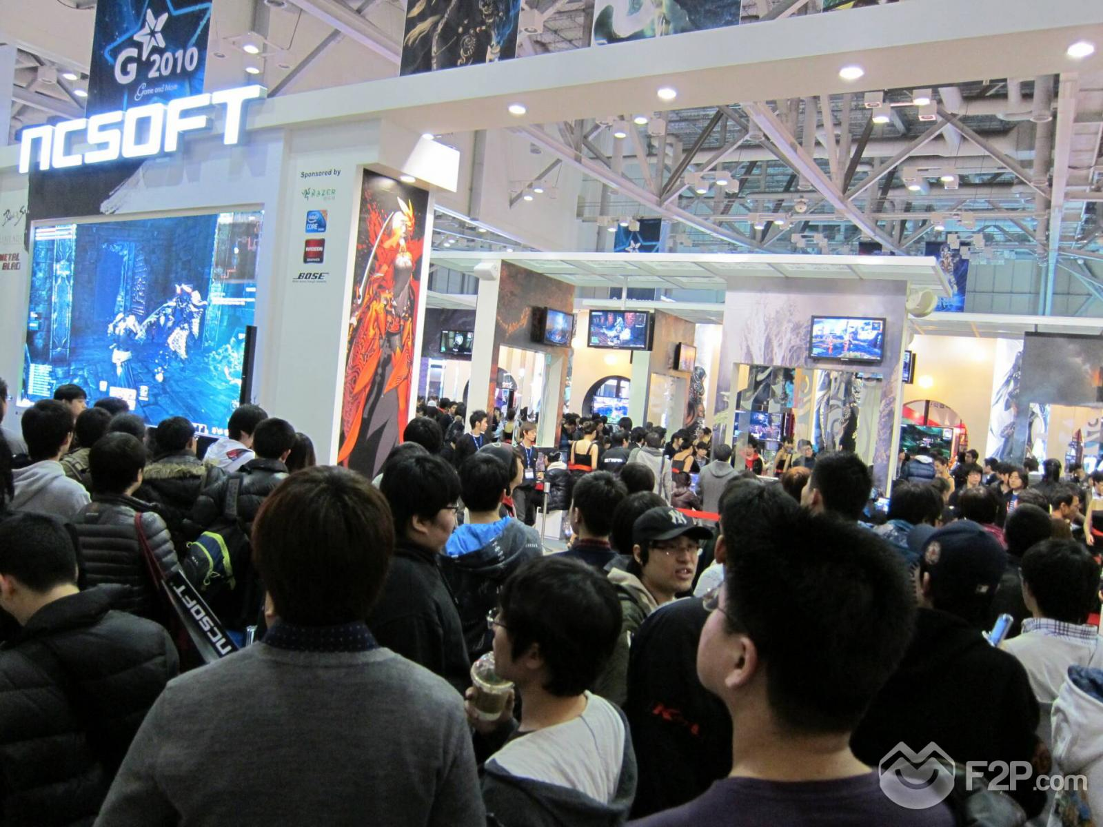 Click image for larger version.Name:Gstar 2010 F2P first day 28.jpgViews:60Size:239.4 KBID:1880
