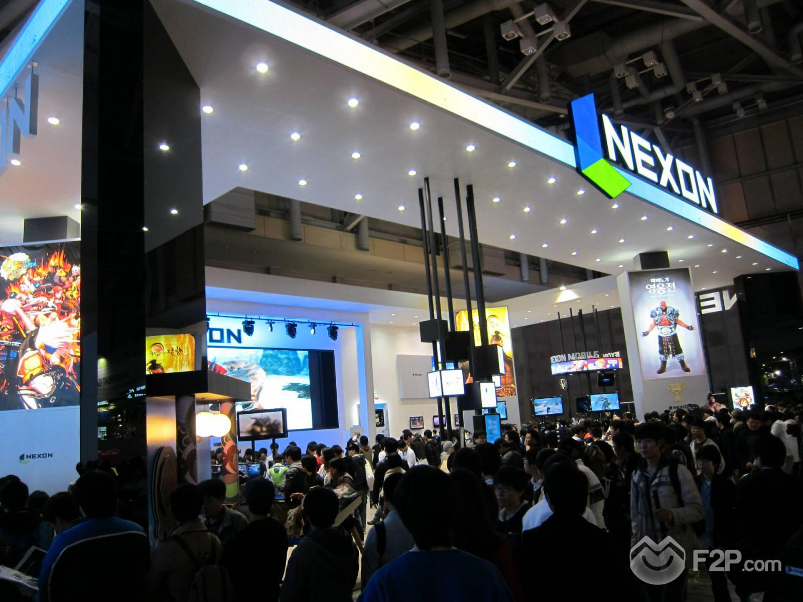 Click image for larger version. Name:	Gstar 2010 F2P first day 13.jpg Views:	58 Size:	190.2 KB ID:	1882