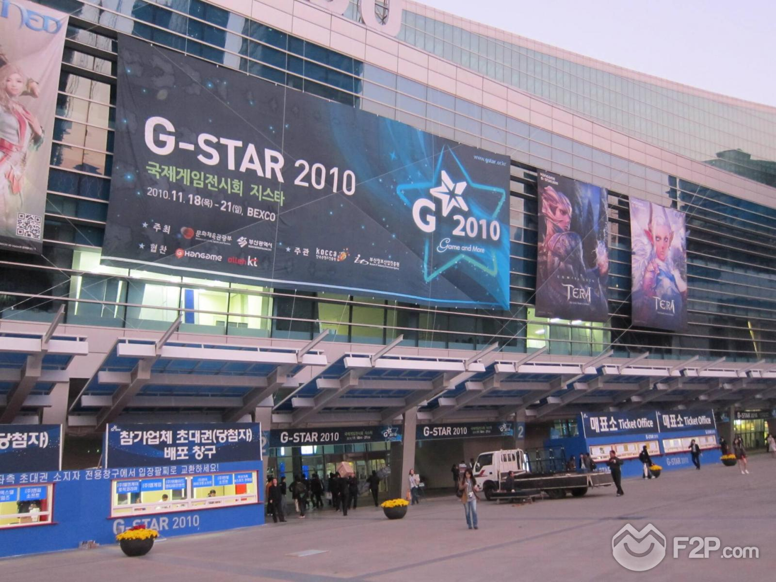 Click image for larger version.Name:Gstar 2010 F2P first day 32.jpgViews:61Size:227.4 KBID:1885