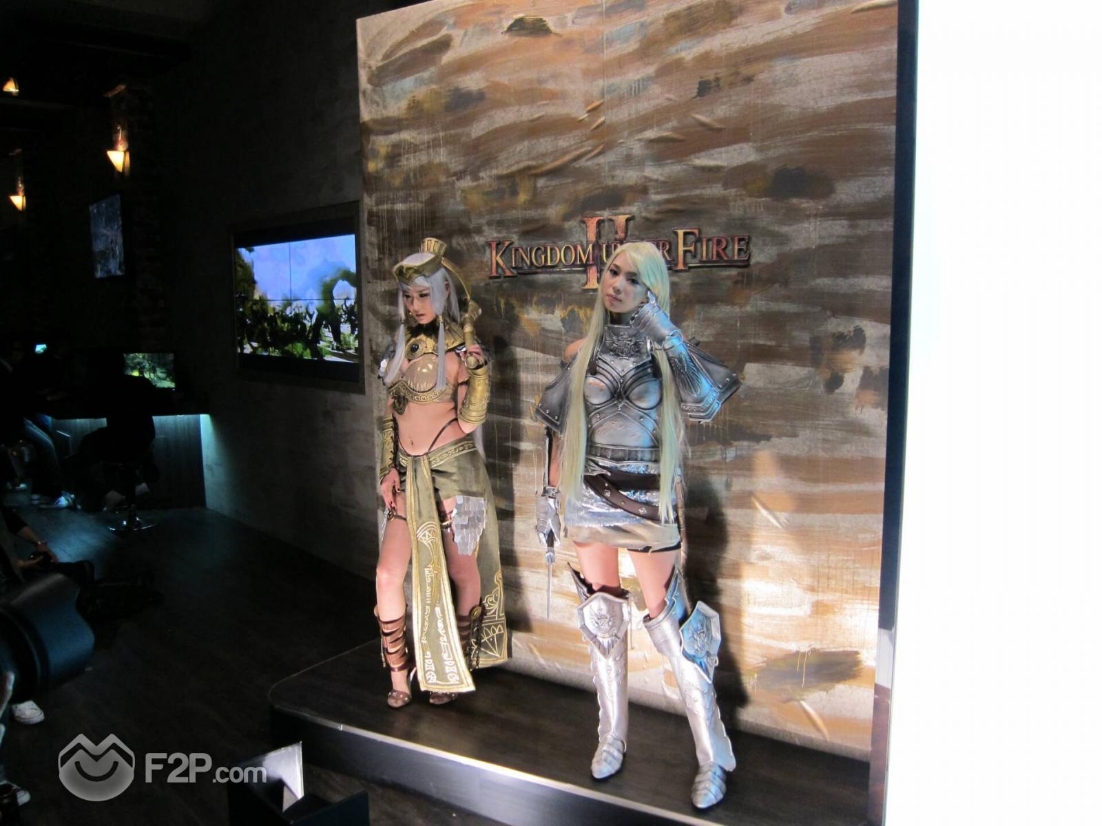 Click image for larger version.Name:Gstar 2010 F2P first day 25.jpgViews:66Size:174.0 KBID:1887