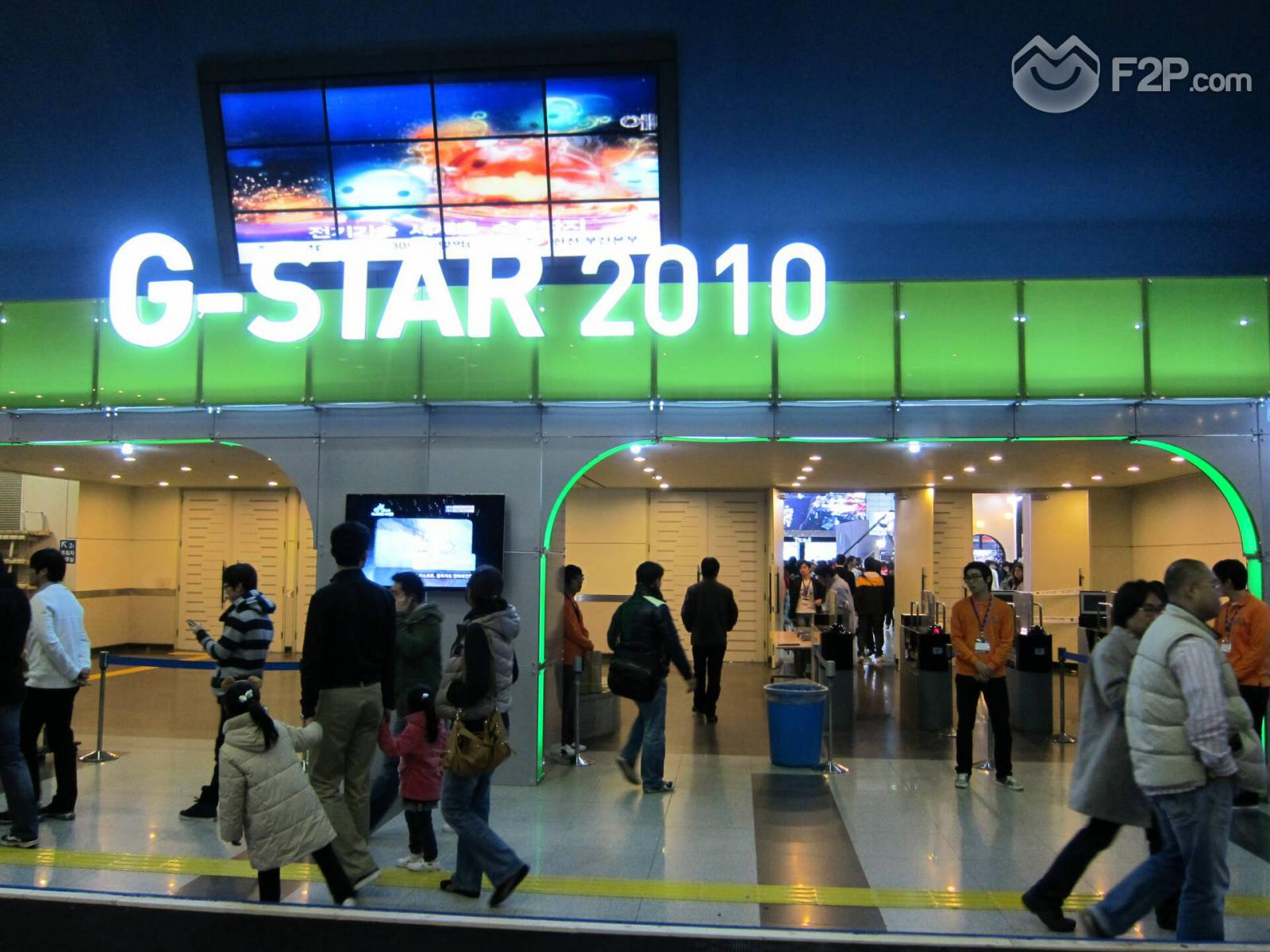 Click image for larger version.Name:Gstar 2010 F2P first day 31.jpgViews:60Size:197.9 KBID:1888