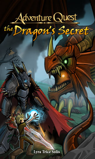 Click image for larger version. Name:	dragons-secret-front-cover.jpg Views:	99 Size:	55.6 KB ID:	1919