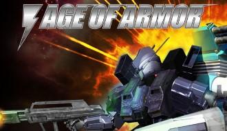 Name:  Age of armor - logo.jpgViews: 316Size:  25.8 KB