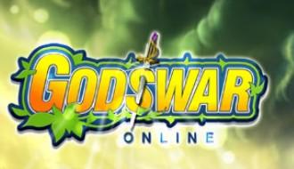 Name:  Godswar online - logo.jpgViews: 326Size:  21.0 KB