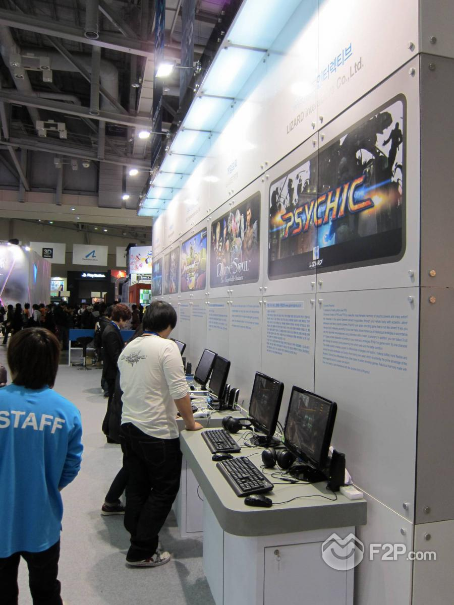Click image for larger version. Name:	G-Star 2010 F2P second day 20.jpg Views:	46 Size:	123.7 KB ID:	2079