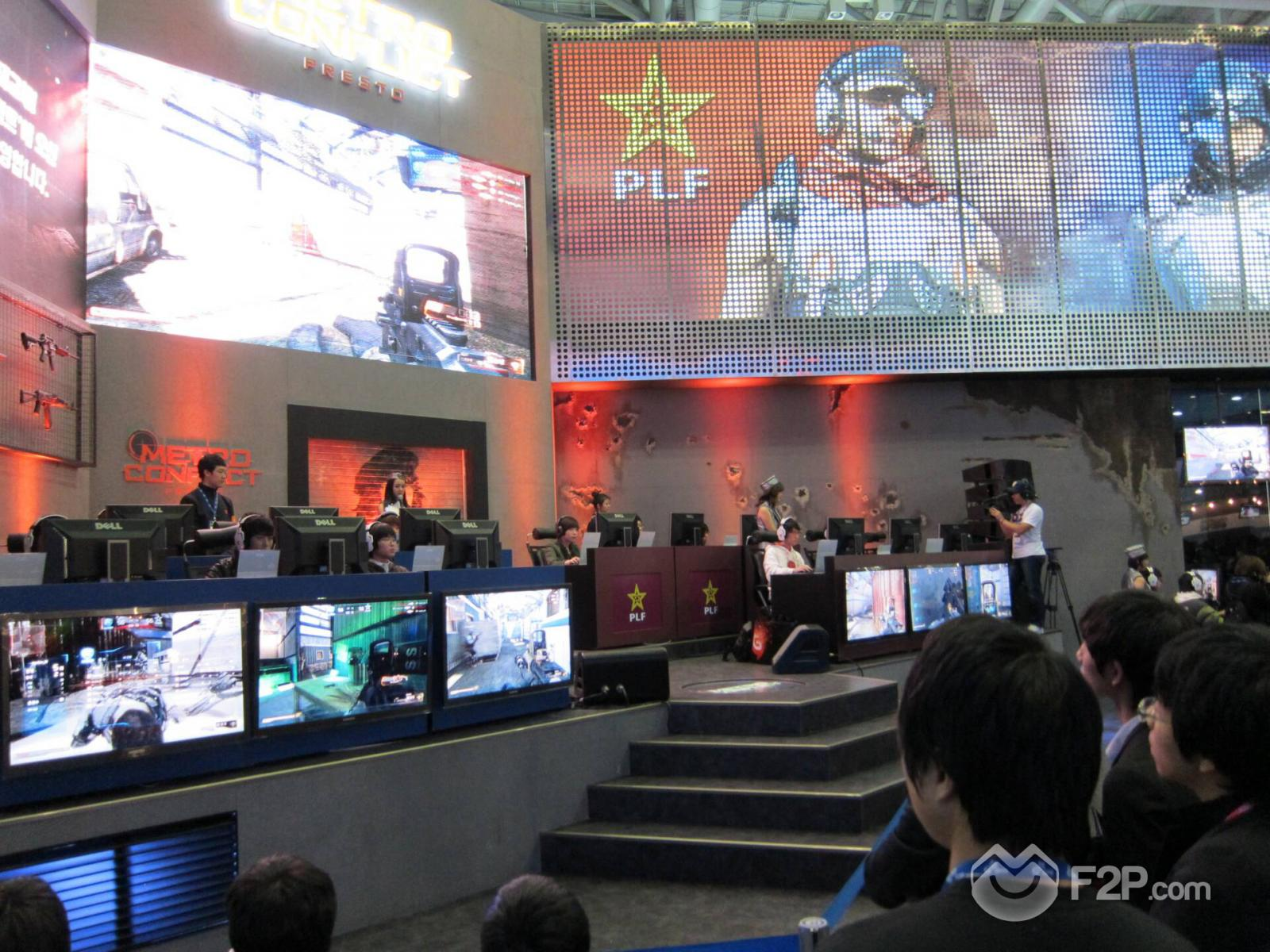 Click image for larger version.Name:G-Star 2010 F2P second day 15.jpgViews:51Size:271.4 KBID:2087