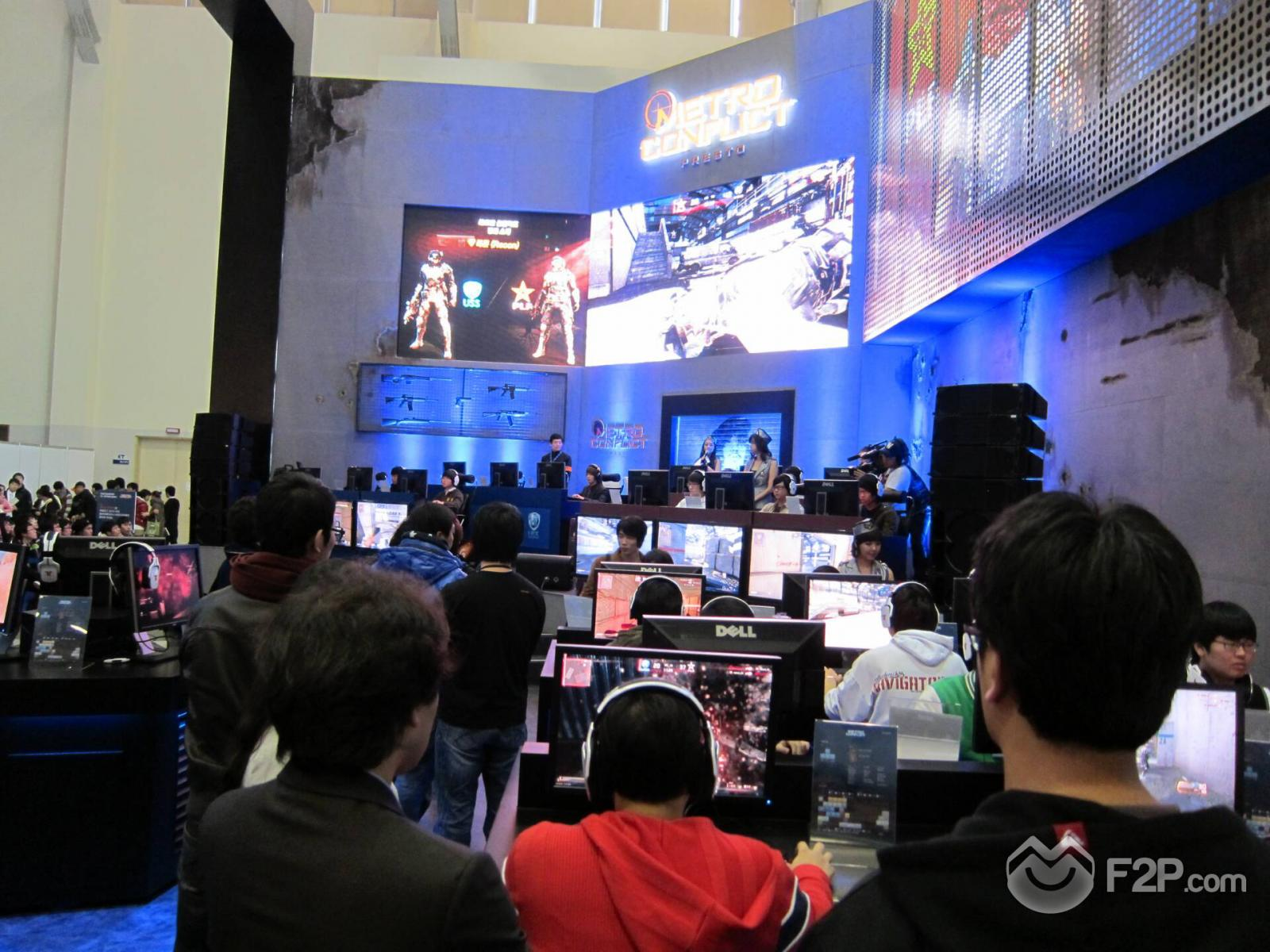 Click image for larger version.Name:G-Star 2010 F2P second day 10.jpgViews:53Size:215.8 KBID:2088