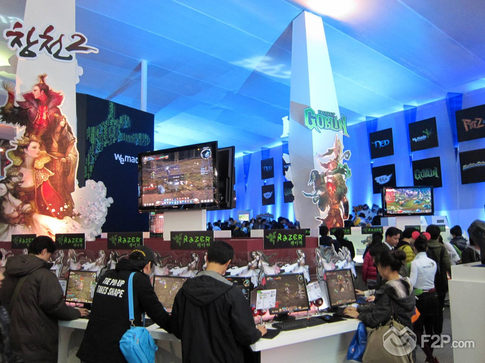 Click image for larger version.Name:G-Star 2010 F2P second day 13.jpgViews:50Size:232.4 KBID:2089
