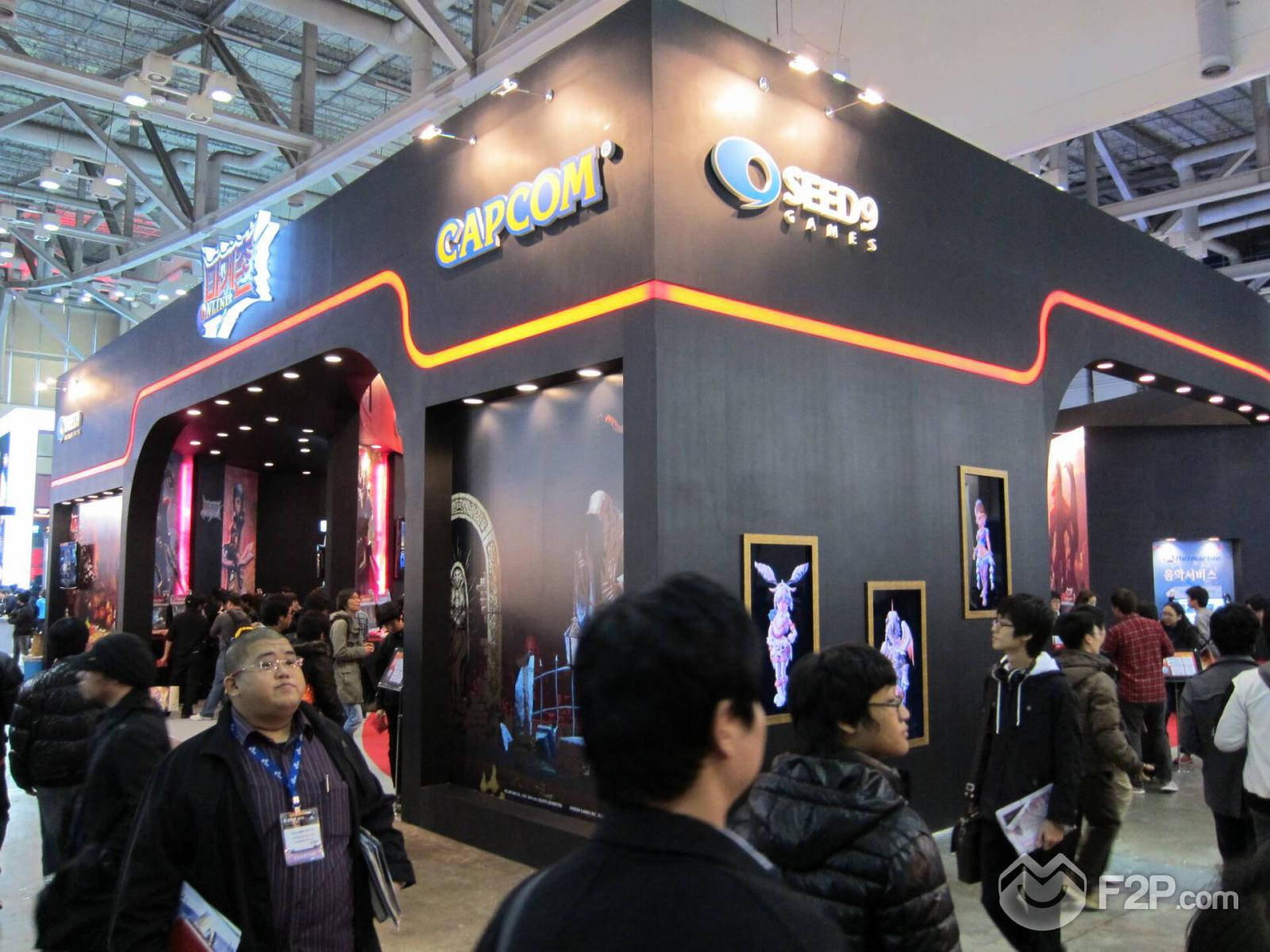 Click image for larger version.Name:G-Star 2010 F2P second day 7.jpgViews:50Size:208.2 KBID:2090
