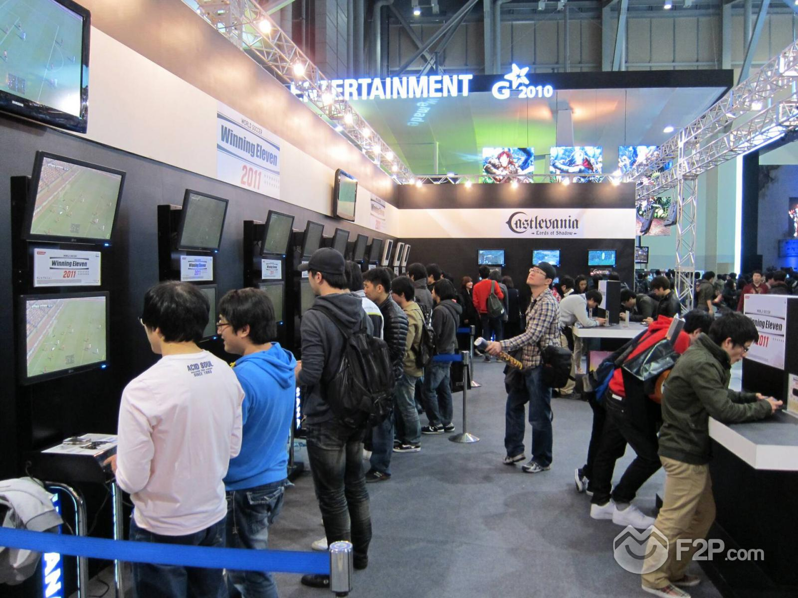 Click image for larger version.Name:G-Star 2010 F2P second day 3.jpgViews:52Size:231.9 KBID:2096