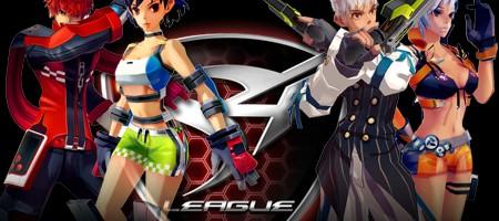 Click image for larger version.Name:S4 League - logo.jpgViews:892Size:40.7 KBID:2150