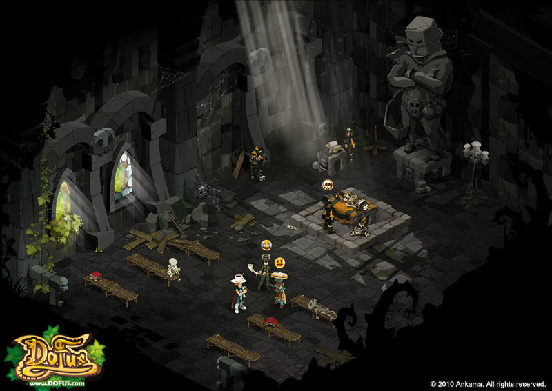 Click image for larger version. Name:	chapel_ruins.jpg Views:	361 Size:	120.1 KB ID:	2176