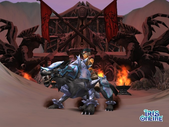 Click image for larger version. Name:	Ferocious Lycan.jpg Views:	530 Size:	182.6 KB ID:	2200
