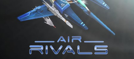 Click image for larger version. Name:	Air rivals - logo.jpg Views:	636 Size:	18.0 KB ID:	2217