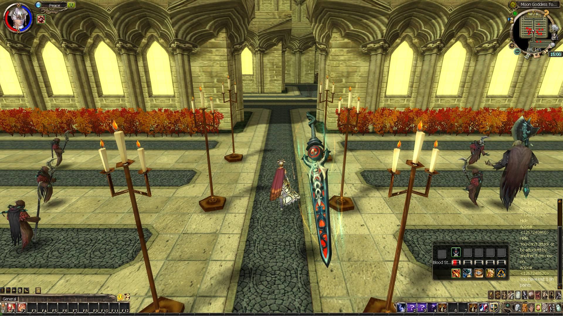Click image for larger version.Name:King of Kings 3 3.jpgViews:341Size:390.7 KBID:2223