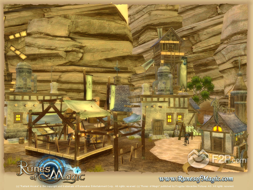 Click image for larger version.Name:Runes of Magic 35.jpgViews:154Size:239.2 KBID:2225