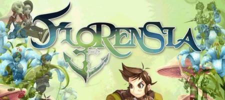 Click image for larger version.Name:Florensia - logo.jpgViews:526Size:36.4 KBID:2477