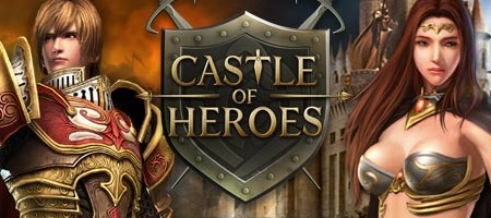 Click image for larger version. Name:	Castle of Heroes - logo.jpg Views:	828 Size:	38.7 KB ID:	2527