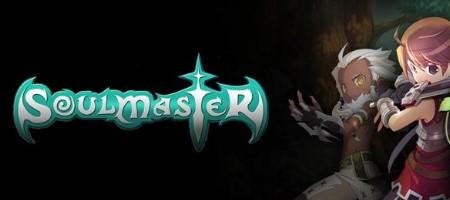 Click image for larger version.Name:Soul Master - logo.jpgViews:299Size:19.4 KBID:2560