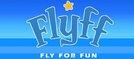 Click image for larger version. Name:	Flyff - logo.jpg Views:	1170 Size:	21.7 KB ID:	2571