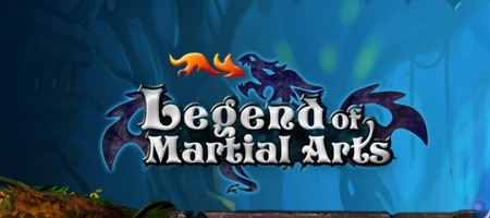 Click image for larger version. Name:	Legend of Martial Arts - logo.jpg Views:	722 Size:	24.2 KB ID:	2633