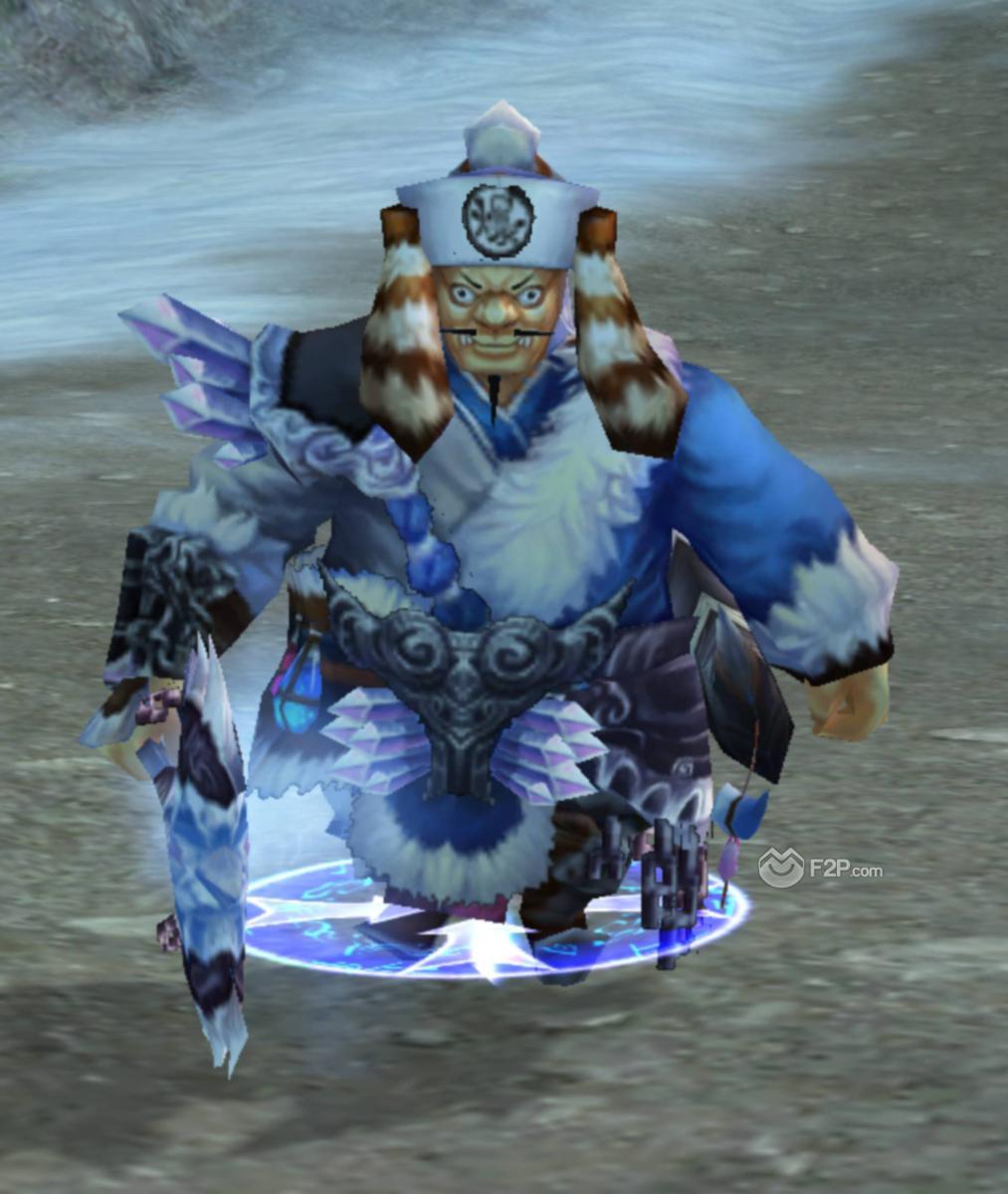 Click image for larger version.Name:Legend of Martial Arts 137.jpgViews:130Size:110.8 KBID:2635
