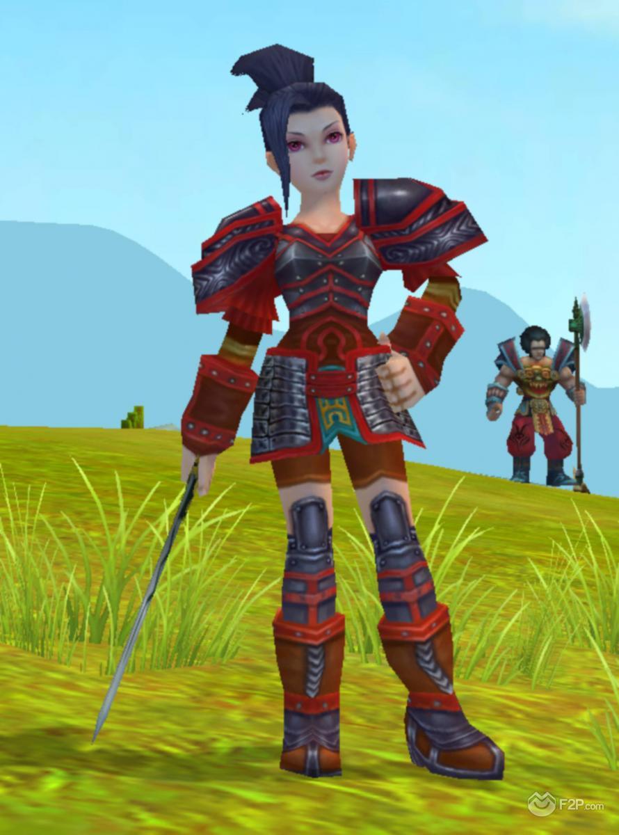 Click image for larger version.Name:Legend of Martial Arts 143.jpgViews:128Size:101.0 KBID:2638