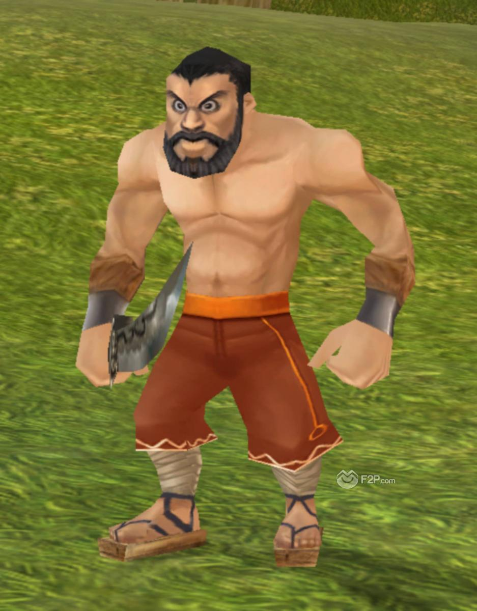 Click image for larger version.Name:Legend of Martial Arts 135.jpgViews:127Size:111.5 KBID:2647