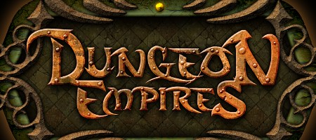 Click image for larger version. Name:	Dungeon Empires - logo.jpg Views:	1203 Size:	42.3 KB ID:	2874