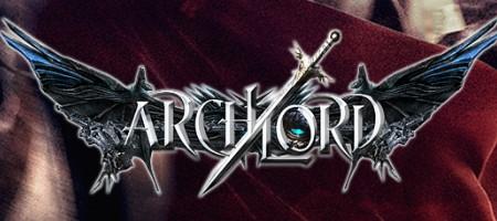 Click image for larger version.Name:Archlord - logo.jpgViews:4252Size:33.1 KBID:2884