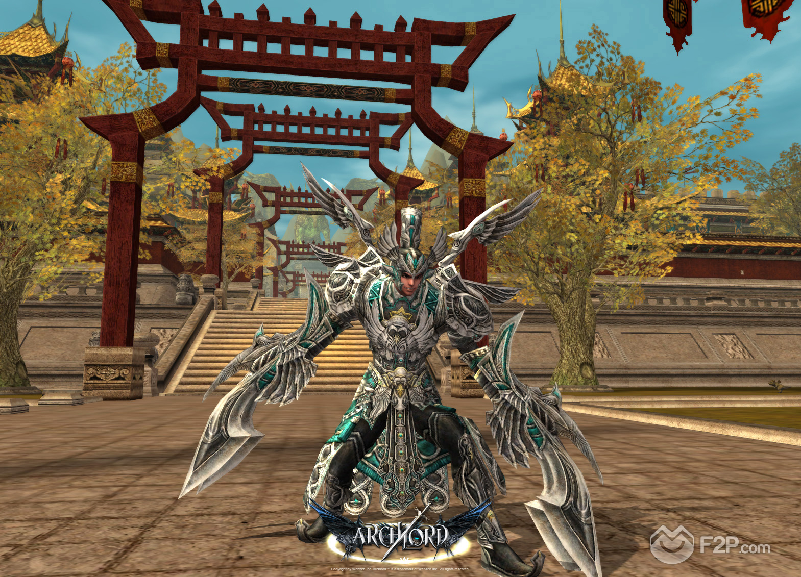 Click image for larger version. Name:	Archlord 2.jpg Views:	159 Size:	1.20 MB ID:	2886