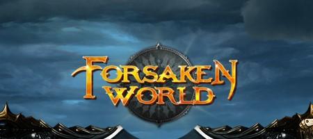 Click image for larger version.Name:Forsaken World - logo.jpgViews:884Size:24.5 KBID:2887