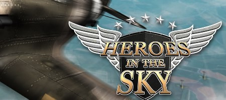 Click image for larger version. Name:	Heroes in the sky - logo.jpg Views:	448 Size:	31.6 KB ID:	2888