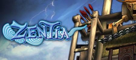 Click image for larger version.Name:Zentia - logo.jpgViews:509Size:31.4 KBID:2889