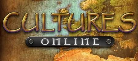 Click image for larger version.Name:Cultures Online - logo.jpgViews:525Size:37.5 KBID:2941