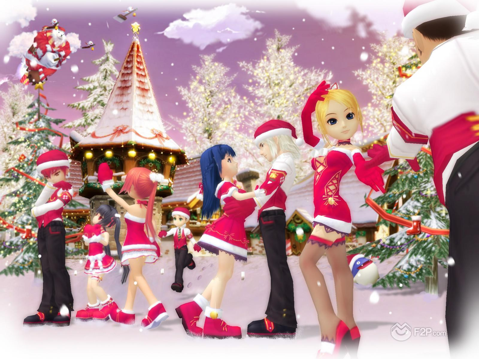 Click image for larger version. Name:	Christmas_Render_only copy(2).jpg Views:	204 Size:	228.5 KB ID:	2952