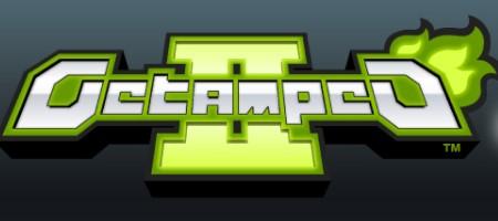 Click image for larger version.Name:Getamped 2 - logo.jpgViews:1083Size:19.9 KBID:3018
