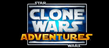 Click image for larger version. Name:	Clone Wars Adventures - logo.jpg Views:	503 Size:	23.5 KB ID:	3040
