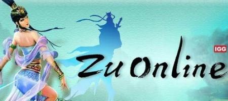 Click image for larger version.Name:Zu Online - logo.jpgViews:417Size:28.7 KBID:3041