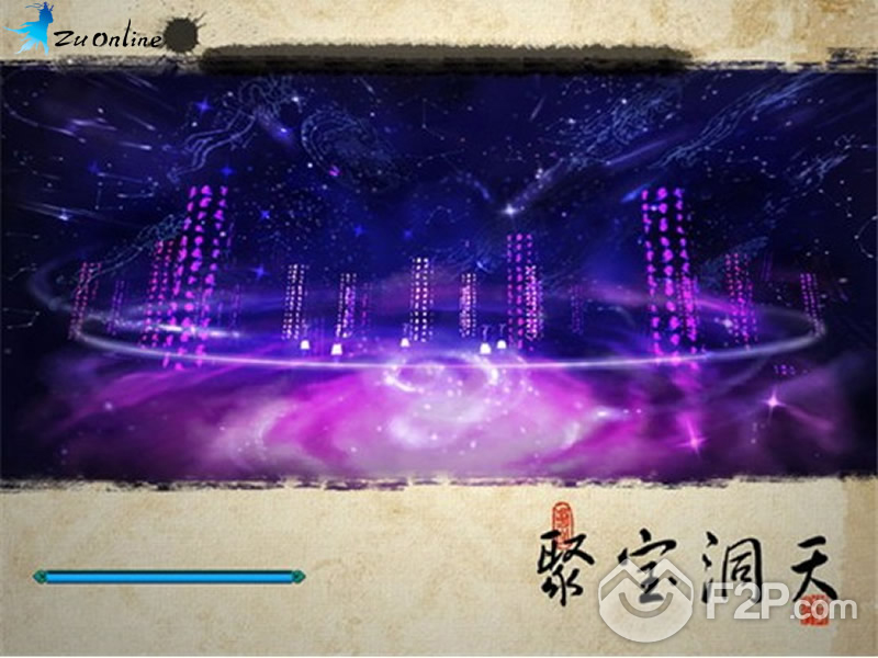 Click image for larger version.Name:Zu Online 7.jpgViews:99Size:241.9 KBID:3044