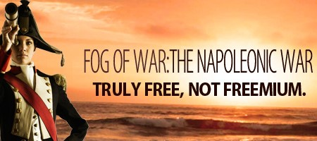 Click image for larger version.Name:Napoleonic War - logo.jpgViews:441Size:31.1 KBID:3109