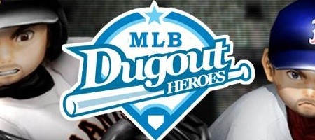 Click image for larger version. Name:	MLB Dugout Heroes - logo.jpg Views:	507 Size:	33.5 KB ID:	3128