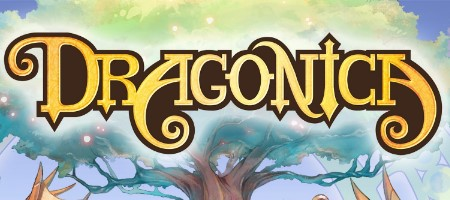 Click image for larger version.Name:Dragonica - logo.jpgViews:715Size:36.0 KBID:3152